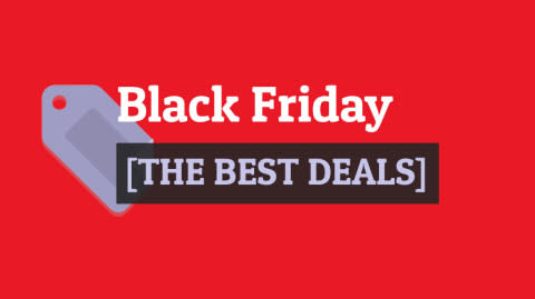 Best Black Friday Drone Deals 2020 Top Early Yuneec Dji Autel Robotics Holy Stone More Drone Sales Published By Retail Fuse