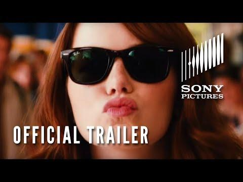 """<p>Emma Stone plays Olive, a girl who lies about losing her virginity but can't reveal the truth before the whole school finds out. Plus, the film tries to help us answer that question we've been pondering for years: Why TF is """"Pocketful of Sunshine"""" so damn catchy?</p><p><a class=""""body-btn-link"""" href=""""https://www.amazon.com/dp/B004EJ14V2?tag=syn-yahoo-20&ascsubtag=%5Bartid%7C10049.g.28323121%5Bsrc%7Cyahoo-us"""" target=""""_blank"""">WATCH NOW</a></p><p><a href=""""https://www.youtube.com/watch?v=KNbPnqyvItk"""">See the original post on Youtube</a></p>"""