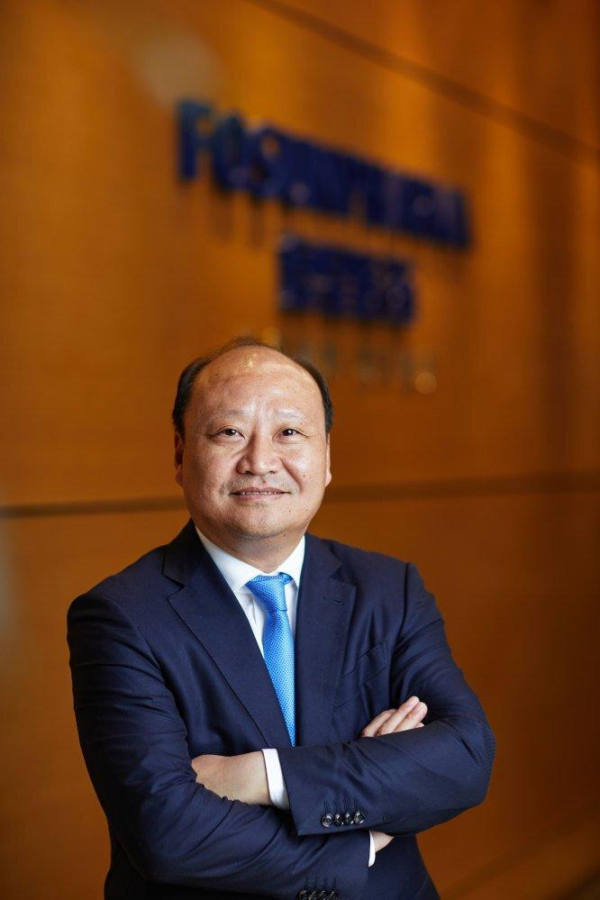Shanghai Fosun Pharmaceutical wants to expand its global presence via M&As and sales of products in more offshore markets, CEO Wu Yifang says. Photo: Handout.