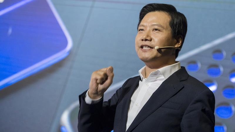 Xiaomi opens second headquarters in Wuhan, hometown of founder Lei Jun, as it doubles down on R&D in artificial intelligence