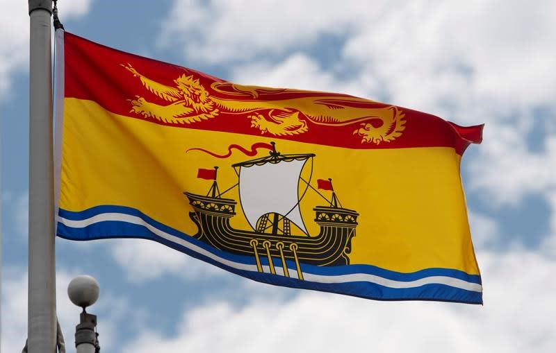 New Brunswick's provincial election campaign enters first weekend