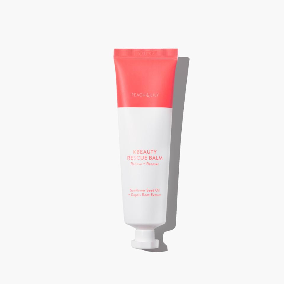 Best Skin Care Products: The 32 Best Korean Skin-Care Products That'll Transform