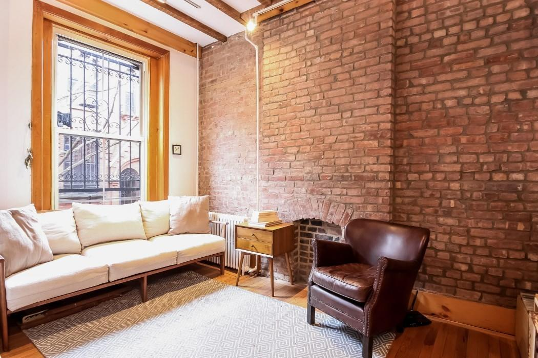 Former Workingman's Cottage In Brooklyn Now Rents for $5K