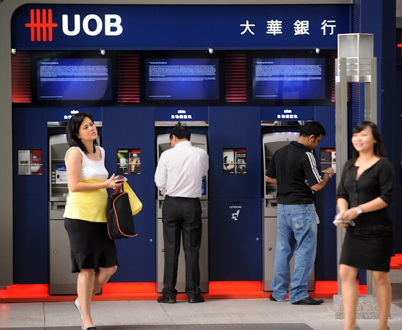 "analysis of uob acquisition of bank of asia Uob will rely on its in-house digital technology development, as well  customer  franchise across south-east asia and positions us well for the future""  the bank  has since acquired more than two million customers in india."