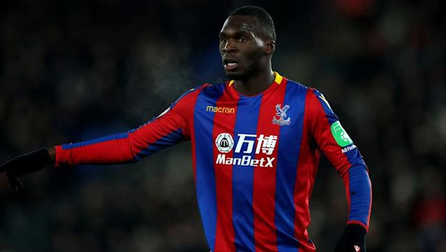 """<p>Christian Benteke's penalty debacle against <a href=""""http://www.90min.com/teams/bournemouth?view_source=incontent_links&view_medium=incontent"""" rel=""""nofollow noopener"""" target=""""_blank"""" data-ylk=""""slk:Bournemouth"""" class=""""link rapid-noclick-resp"""">Bournemouth</a> last month, where the Belgian striker stole the ball off regular taker Luka Milivojevic but missed the spot kick and the chance to win the game, pretty much summed up his 2017.</p> <br><p>The <a href=""""http://www.90min.com/teams/palace?view_source=incontent_links&view_medium=incontent"""" rel=""""nofollow noopener"""" target=""""_blank"""" data-ylk=""""slk:Crystal Palace"""" class=""""link rapid-noclick-resp"""">Crystal Palace</a> frontman has had the weight of the Eagles' goalscoring responsibility on his shoulders but he has totally failed to find the prolific form that made him a household name during his <a href=""""http://www.90min.com/teams/aston-villa?view_source=incontent_links&view_medium=incontent"""" rel=""""nofollow noopener"""" target=""""_blank"""" data-ylk=""""slk:Aston Villa"""" class=""""link rapid-noclick-resp"""">Aston Villa</a> days.</p>"""