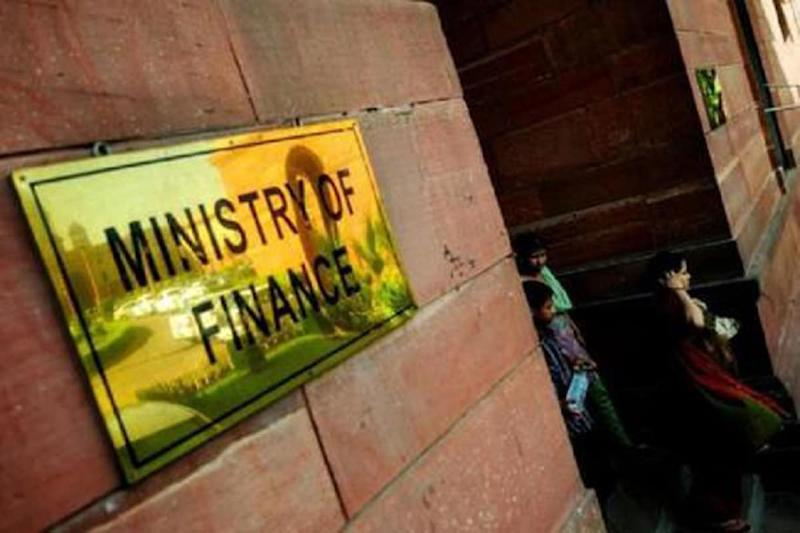 No Ban on Hiring for Govt Jobs, Says Centre after Uproar over Finance Ministry Circular on Freeze