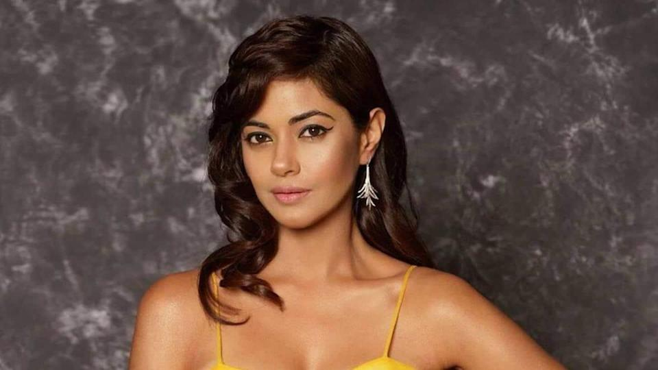 Did not pose as frontline worker for vaccination: Meera Chopra