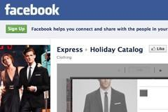 E-commerce's Next Wave: How Your Facebook Wall Could Become a Online Mall