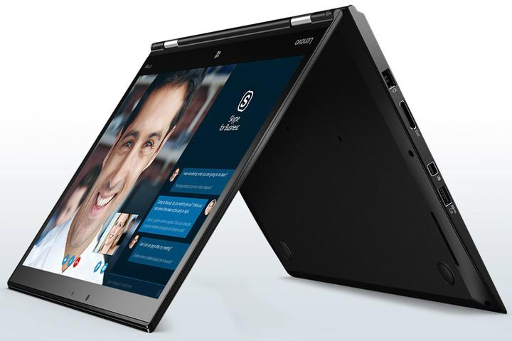 lenovo-thinkpad-x1-yoga-front-3