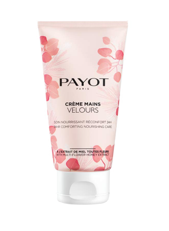 "<p><strong>Payot</strong></p><p>amazon.com</p><p><strong>$16.00</strong></p><p><a href=""https://www.amazon.com/dp/B08B84T55X?tag=syn-yahoo-20&ascsubtag=%5Bartid%7C10058.g.35131683%5Bsrc%7Cyahoo-us"" rel=""nofollow noopener"" target=""_blank"" data-ylk=""slk:SHOP IT"" class=""link rapid-noclick-resp"">SHOP IT</a></p><p>Payot is a favorite amongst Parisian cool-girls, and this honey extract-infused formula will fit right in your tote. </p>"