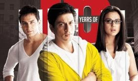 #16YearsOfKalHoNaaHo: When Karan Johar made tough souls cry