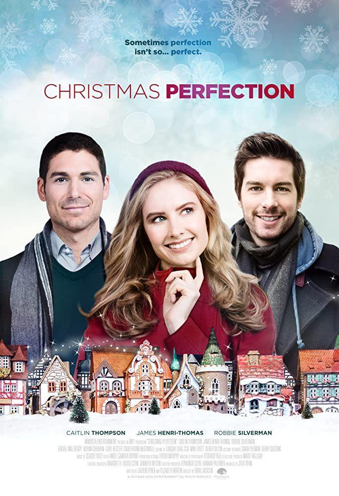 """<p>Grab the popcorn for the family! This feel-good movie is about a woman who magically wakes up in her perfect Christmas village in Ireland.</p><p><a class=""""link rapid-noclick-resp"""" href=""""https://go.redirectingat.com?id=74968X1596630&url=https%3A%2F%2Fwww.hulu.com%2Fmovie%2Fchristmas-perfection-c2dd3a4b-a72a-4c07-a5a0-624e01137c11&sref=https%3A%2F%2Fwww.countryliving.com%2Flife%2Fentertainment%2Fg25336174%2Fwinter-movies%2F"""" rel=""""nofollow noopener"""" target=""""_blank"""" data-ylk=""""slk:WATCH NOW"""">WATCH NOW</a></p>"""