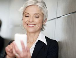 what-to-look-for-creditunion-checking-5-technology-lg