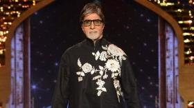 His body needs rest repair and healing: Amitabh Bachchan to take a sabbatical from work