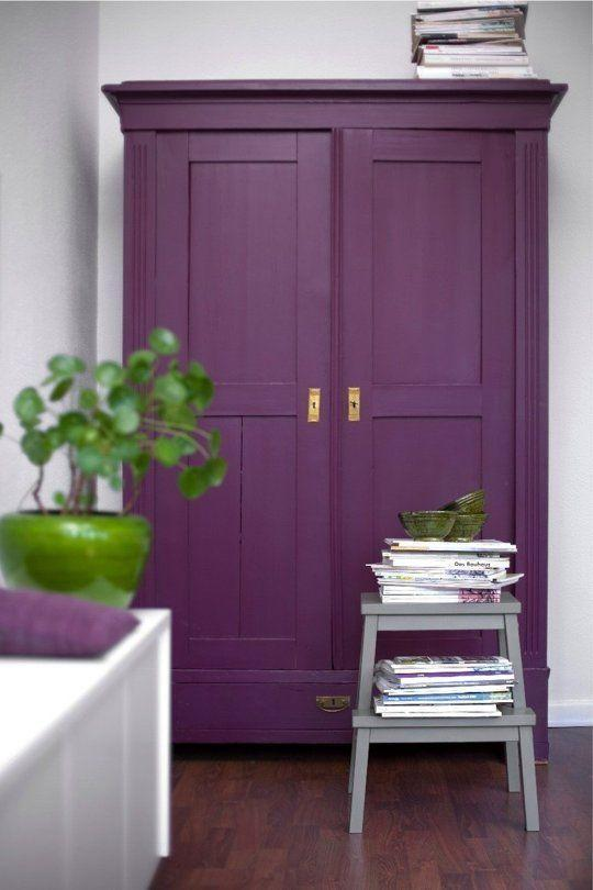 """<p>Are you always waiting for the rest of your family to finish getting ready before heading out the door? Keep a stash of magazines at the front of your house for easy entertainment. All you have to do is display them on an <a href=""""https://www.housebeautiful.com/home-remodeling/diy-projects/g2747/ikea-bekvam-stepstool-hacks/?slide=9"""" rel=""""nofollow noopener"""" target=""""_blank"""" data-ylk=""""slk:IKEA stool"""" class=""""link rapid-noclick-resp"""">IKEA stool</a> painted in your favorite color.</p><p><a class=""""link rapid-noclick-resp"""" href=""""https://go.redirectingat.com?id=74968X1596630&url=https%3A%2F%2Fwww.ikea.com%2Fau%2Fen%2Fp%2Fbekvaem-step-stool-aspen-50225592%2F&sref=https%3A%2F%2Fwww.countryliving.com%2Fhome-maintenance%2Fg37186772%2Fentryway-ikea-hacks%2F"""" rel=""""nofollow noopener"""" target=""""_blank"""" data-ylk=""""slk:BUY NOW"""">BUY NOW</a> <strong><em>Stool, $20</em></strong></p>"""