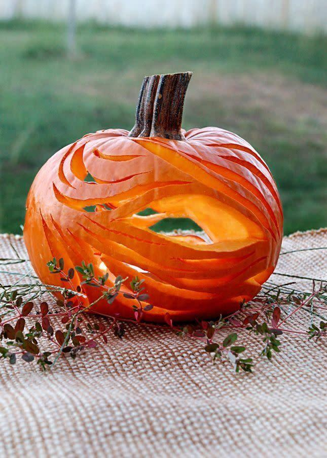 """<a href=""""http://www.brit.co/creative-pumpkin-carving-ideas/?utm_campaign=pinbutton_hover"""" rel=""""nofollow noopener"""" target=""""_blank"""" data-ylk=""""slk:Get more info here."""" class=""""link rapid-noclick-resp"""">Get more info here.</a>"""