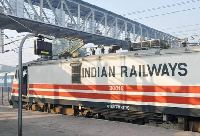Railway Catering scam: Food items bought at prices ten times their MRP