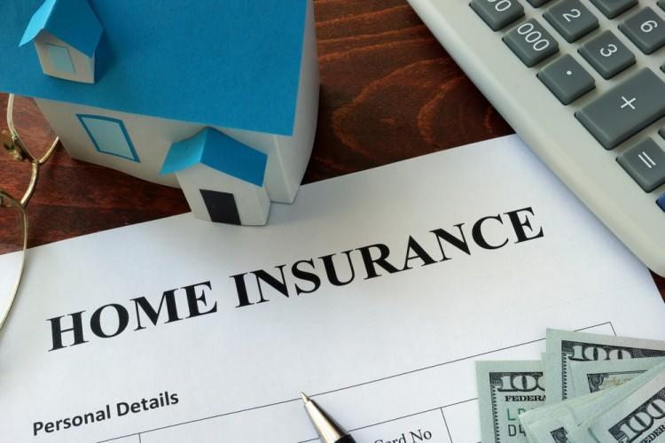 home, secure, protective, business, concept, sign, safe, estate, insurance, finance, service, security, protection, assurance, safety, homeowners, paper, real, house, insured, investment, savings