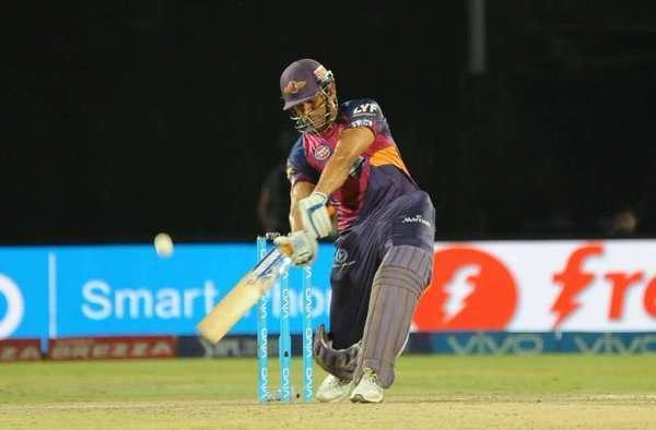 Much will depend on Dhoni's exploits in the middle-order. MS DhoniSince IPL 2016, there have been a lot of changes. First, MS Dhoni stepped down from limited-overs captaincy. Then he scored his maiden T20I fifty. Later, it was confirmed that Steve Smith would be taking over as captain of Rising Pune Supergiant ahead of Dhoni for IPL 2017.In between all of that, Dhoni's batting has only gotten better. He scored an ODI century and T20I fifty in the limited-overs leg of the England series and has since then been in brilliant form during the Vijay Hazare Trophy for his state side, who he captained to the semi-final of the tournament and finished it as the side's second-leading run-scorer.His wicketkeeping skills and fitness have never really been in doubt and ahead of IPL 2017, with his impressive batting form, he will look to finish more games for Pune.