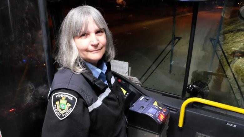 'Target on my back': Winnipeg Transit drivers fear violence and abuse on the job