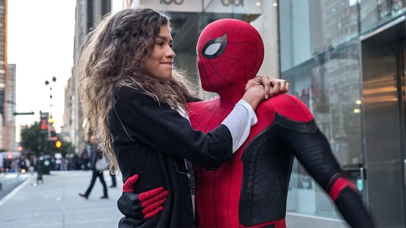 Spider-Man No Longer Leaving the MCU as Sony and Marvel Settle Dispute