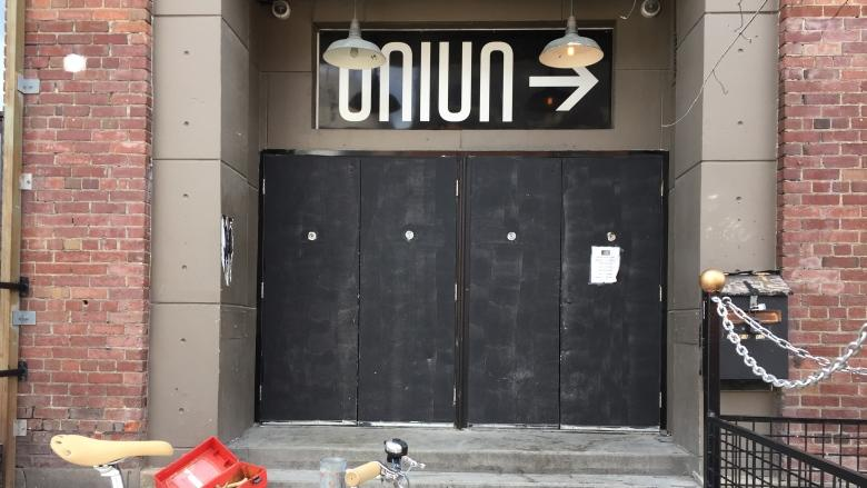 Rising concern over nightclub safety after 6 suspected overdoses in 1 night