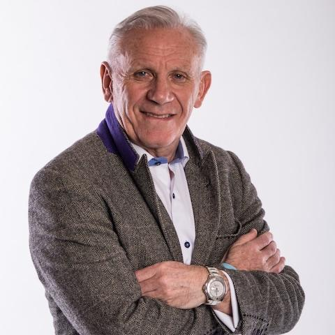 "Asked to define what football means on Merseyside, Peter Reid's eyes sparkle. And the proud Evertonian, the man who played 159 times for his boyhood favourites, the dynamic heart of the most successful side in the club's history, chuckles as he recalls a derby match at Anfield in the mid-eighties, when the two Liverpool clubs were vying for the title. ""We haven't had a kick for 20 minutes and the ball goes out to Barnesy [John Barnes] and I absolutely smash him,"" he remembers. Such was the vigour of his assault the home crowd were immediately on their feet, yelling their fury. Above the shouts, however, Reid could pick out the comments of one particularly enraged Liverpool follower. ""I hear: 'you bluenosed ****, you big-eared *******'. He's absolutely giving it to me. I looked in the crowd and went: 'Uncle Arthur, sit down'. On my life. My own uncle. And I'd got him players' lounge tickets. That is what [Merseyside] football is about. He was the nicest man in the world and he was giving it to me."" Watching from the Goodison stands this season, however, the once-a-blue-always-a-blue Reid reckons Uncle Arthur can rest easy. He thinks it is unlikely any of the current side would provoke such a reaction. ""I think this Everton team is in a scrap,"" he says of the wretched form which has seen them tumble down the Premier League. ""The team I was in could scrap. I am not sure this team can."" Reid says Everton are 'in a scrap' Credit: Reuters As he was in possession of a football, once Reid warms to his theme it is hard to dislodge him. As he sits in a Liverpool hotel, where he is promoting his autobiography, his passion for the club is obvious. ""The owner [Farhad Moshiri] comes out and says the fans' expectations are too high. No, you're wrong mate. For me as an Everton fan we should have expectations higher than what we are seeing. So that is wrong from the top in my opinion."" The issue, he suggests, can be traced to a lack of forward planning. ""I think it was a mistake not getting a striker. They are the most difficult to get, but you know you need one so you have to put all your resources into getting one. It was common knowledge that [Romelu] Lukaku was going last January. I know it is hard. But when you are Everton go and get one."" And instead of buying a finisher, his worry is that the manager Ronald Koeman spent the Lukaku money on a bunch of players whose roles overlap. Everton have not replaced Romelu Lukaku sufficiently Credit: Reuters ""Without being too critical of Mr Koeman if I am buying a player for £45million I want to play him in his position,"" he says, with reference to Gylfi Sigurdsson being used as a wide man. ""But he has brought in a few players who play in the same position, so it is always going to be a problem."" So what would Reid do if he were in charge? He had a very successful time managing Manchester City to fifth, then steering Sunderland to two successive seventh place finishes in the Premier League, how would he resolve what he describes as the team's ""missing legs""? ""I would ask them to roll their sleeves up,"" he says. ""You get back to basics. You have to say: 'Lads we have to make it hard for them when they have the ball'. I'd love to be part of that. I am not saying I want to be the next Everton manager but this is what that club needs, it needs a depth of desire."" Not that he anticipates his phone ringing with an invitation to take over in the Goodison dug out. Happily working as a coach at Wigan Athletic, he believes his time as a Premier League manager has long gone. Not because, at 61, he is too old. But because the fashion is for more exotic bosses, for what Moshiri describes as ""Hollywood"". It is a fashion, Reid believes, that leads to outstanding local talent being over-looked. Peter Reid's best players ""I think Sean Dyche has done a great job, Eddie Howe has done a great job. Why aren't they getting linked when a big job comes up? That's the question. I think there's a lot of good British coaches: Michael O'Neill at Northern Ireland, Christ Almighty what a job. But they're not Hollywood. Dyche isn't Hollywood because he's got a deep, squeaky voice. Plus his dress sense isn't as good as Jose [Mourinho] or Pep [Guardiola]."" As he goes about his duties at Wigan, Reid acknowledges that, while the basics of the game remain the same, he has been obliged to change much of his approach. The methods he revealed on Premier Passions, a fly-on-the-wall documentary series that followed him through a season as Sunderland boss, no longer pass muster. ""You can't do now what I did in Premier Passions, effin and blindin at modern players, they'd just down tools,"" he suggests. ""At the time that was the way. But I learned very quickly at Leeds. Mark Viduka's reaction told me everything. I've laid into him and I could see in his eyes he's thinking I'm a piece of *****. As they're going out for the second half I've pulled him over and said, 'hey listen I've only made you an example because you're the best player'. I had to think on my feet. But that was the point I realised I couldn't do that anymore."" Reid acknowledges times have changed in football coaching Credit: Tony Woolliscroft Though he suggests some of the old ways, albeit impossible now, were not wholly bad. Like the time Howard Kendall, his manager at Everton then at Manchester City, organised a table tennis tournament after City had lost a home game. ""He'd sent out for five crates of Budweiser. We set up at the table, half the team behind me, half the team behind him. You had to get the bat, hit the ball and do a little run. Someone knocks one into the net. Howard says to him, 'go over there, get a bottle of Bud and get it down you'. It's half-ten in the morning. Five crates of Bud later, we are all in Mulligan's, on the ****. What happens? We go on a run and only lose two of the next twelve. I look back on things like that and you see that it changed the whole team spirit. That's great man-management."" Though the sad truth is, he agrees, it is probably not an option available to Ronald Koeman. Cheer Up Peter Reid, his autobiography, is published by Trinity Mirror, RRP £18.99. ebook also available."