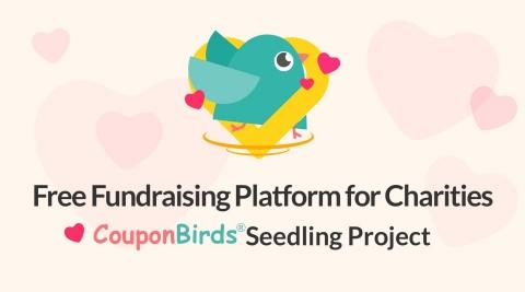 CouponBirds Made Q2 2020 Donations to Hundreds of Nonprofits