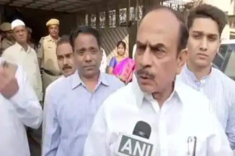 Telangana Home Minister and His Family Discharged from Hospital After Covid-19 Treatment