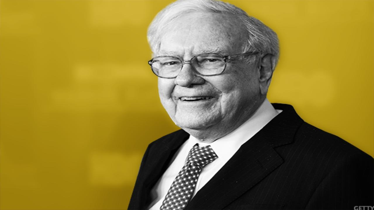 """<p>In a retail landscape decimated by almighty Amazon   <ticker symbol=""""AMZN"""" type=""""EQUITY"""" primary=""""NO"""" /> , most retailers are considered lost causes before they even hold their earnings calls. But if anyone can find success in the struggling industry, it's naturally Warren Buffett.</p>  <p>Berkshire Hathaway   <ticker symbol=""""BRK.A"""" type=""""EQUITY"""" primary=""""NO"""" /> just reported that earnings from its retail businesses actually increased 27% in the three months through June. So where did Buffett find the retail holy grail?</p>  <p><strong>Watch More with <a href=""""https://www.thestreet.com/"""">TheStreet</a>:</strong></p>  <ul>   <li><a href=""""http://www.thestreet.com/video/14257737/jenny-fleiss-talks-life-beyond-rent-the-runway.html"""">Jay Cutler Isn't The Only Athlete With a Serious Paycheck; These Sports Contracts Will Blow Your Mind</a></li>   <li><a href=""""http://www.thestreet.com/video/14256314/5-ways-companies-are-using-ai-to-secretly-change-your-life.html"""">Jenny Fleiss Talks Life Beyond Rent the Runway</a></li>   <li><a href=""""http://www.thestreet.com/video/14256314/5-ways-companies-are-using-ai-to-secretly-change-your-life.html"""">5 Ways Companies Are Using AI to Secretly Change Your Life</a></li>   <li><a href=""""http://www.thestreet.com/video/14240296/tesla-s-elon-musk-and-3-other-business-titans-think-artificial-intelligence-will-send-you-the-pink-slip.html"""">Tesla's Elon Musk and 3 Other Business Titans Think Artificial Intelligence Will Send You the Pink Slip</a></li>  </ul>  <p><em>Editor's Pick: Originally published on August 7, 2017</em></p>"""
