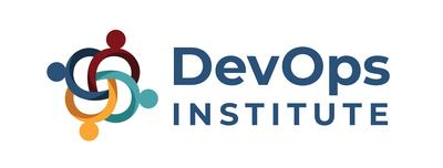 DevOps Institute is dedicated to advancing the human elements of DevOps success. As a global member-based association, DevOps Institute is the go-to learning hub connecting IT practitioners, education partners, consultants, talent acquisition and business executives.