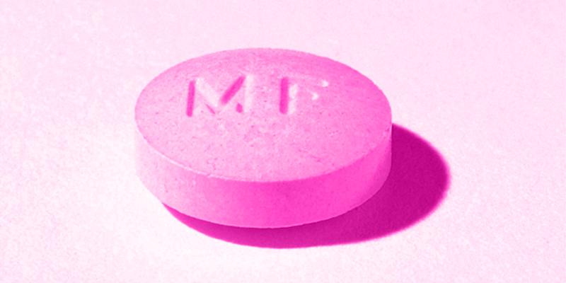 Is It Safe To Get Abortion Pills Online