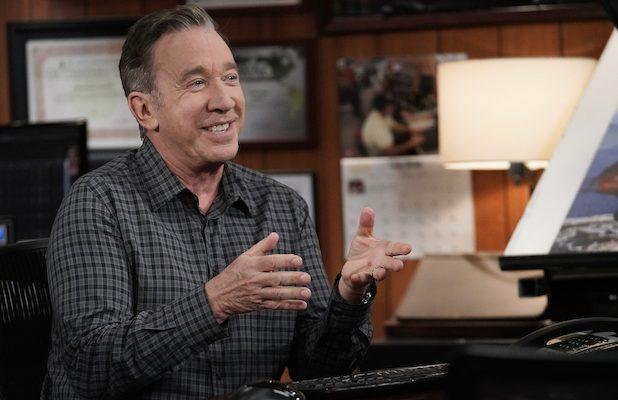 Fox Sets Winter Premiere Dates: 'Last Man Standing' Shifts to Thursdays, 6 New Series Debut