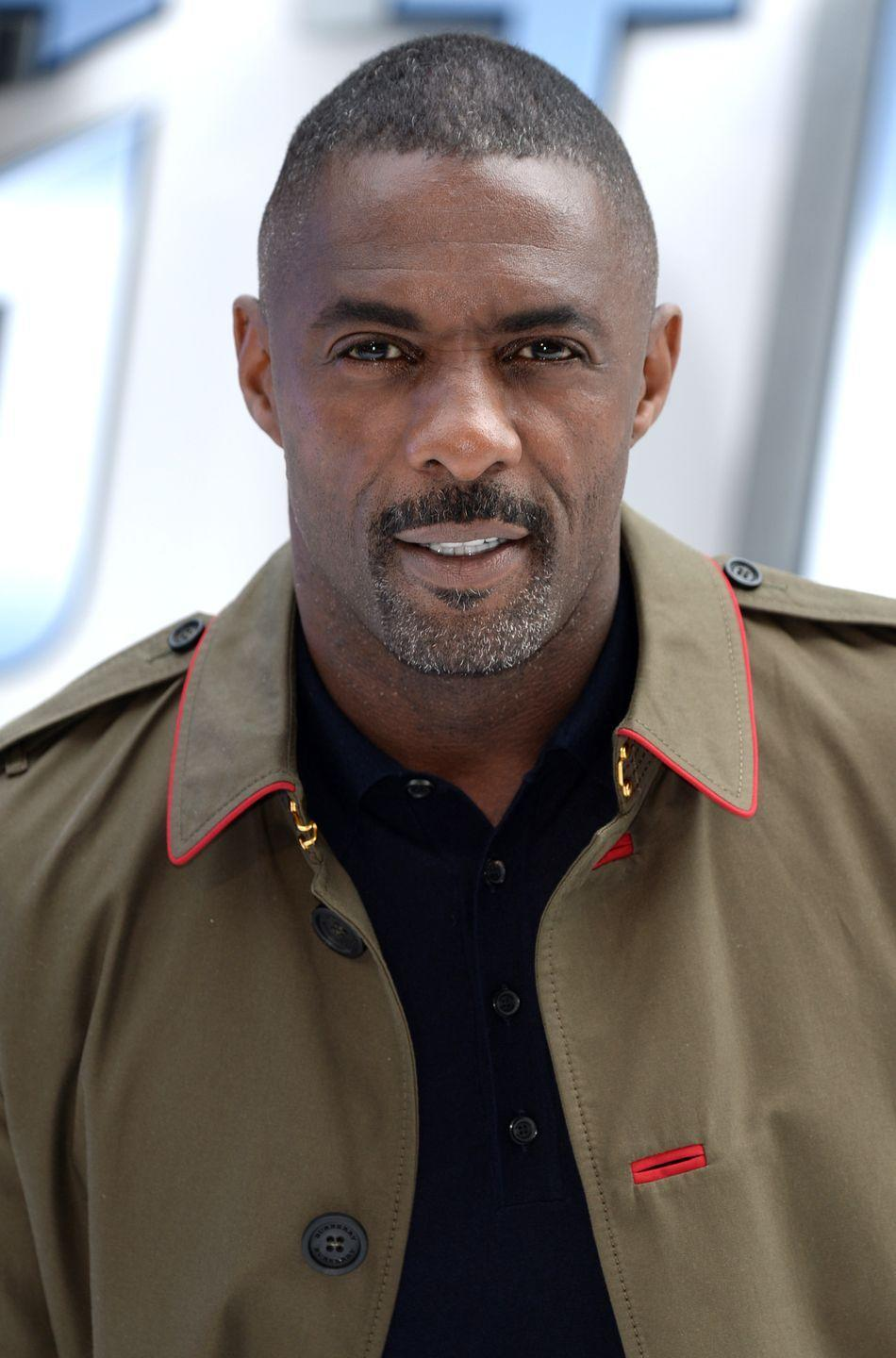 """<p>Afterwards, Elba transitioned predominantly to film work, with supporting roles in <em>The Reaping</em>, <em>28 Weeks Later,</em> and <em>American Gangster,</em> before his starring role alongside a certain Beyoncé Knowles-Carter in <em>Obsessed</em>. After that, it was blockbusters like <em>Thor,</em> <em>Avengers</em>, <em>Prometheus</em>, and <em>Pacific Rim</em>—and we'd be remiss to forget that he was <a href=""""https://people.com/movies/idris-elba-sexiest-man-alive-2018-reveal/"""" rel=""""nofollow noopener"""" target=""""_blank"""" data-ylk=""""slk:People's Sexiest Man Alive in 2018"""" class=""""link rapid-noclick-resp""""><em>People's</em> Sexiest Man Alive in 2018</a>. </p>"""