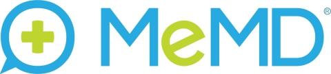 MeMD Launches Only Turnkey COVID-19 Workplace Solution That Addresses Both Testing and Compliance