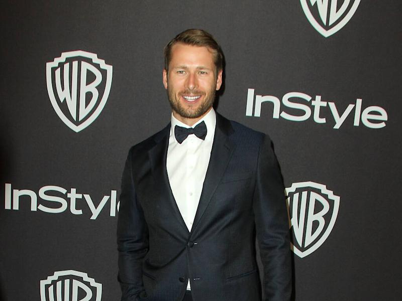 Tom Cruise paid for Glen Powell to attend flight school