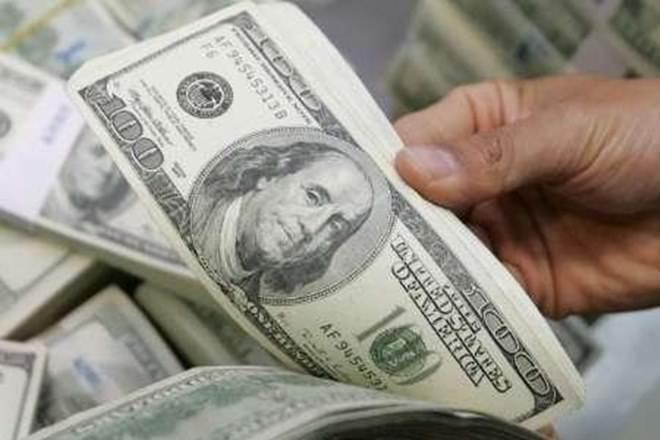The dollar traded at 107.85 yen early in Asia, close to its strongest level in almost two weeks.