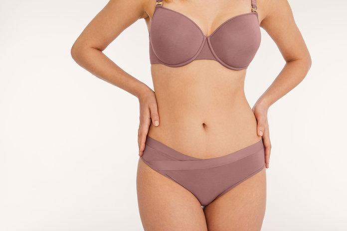 ThirdLove launched a new nursing bra collection that is cute and practical.