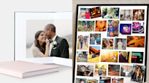 Best gifts for women: Custom photo gifts