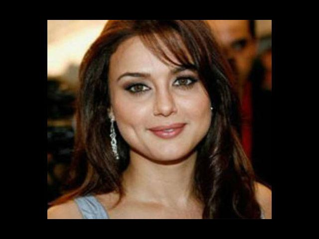<b>4. Preity Zinta: Himachal Pradesh</b><br>Being from Himachal Pradesh itself, Preity Zinta was roped in as the brand ambassador for the state to promote tourism and environment. It is believed that she decided to promote her home state for free. Isn't that 'preity' good?