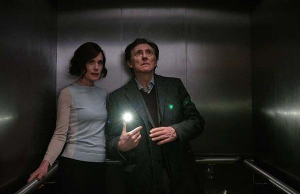 'War of the Worlds' Series Adaptation Starring Gabriel Byrne and Elizabeth McGovern Lands at Epix