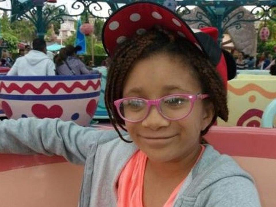 Fabiana Zoppelli died less than a week after falling ill with Covid  (Corpus Christi RC Primary School)