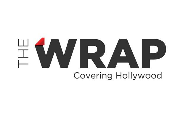 A Note to our Readers: TheWrap is Evolving, With Your Help