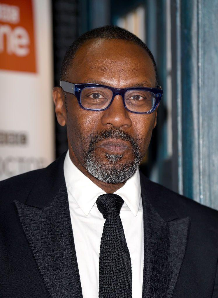 <p><strong>Release date 2021 on BBC One</strong><br><br>Filming officially began in Birmingham on BBC One's adaptation of Kit de Waal's award-winning debut novel My Name is Leon — with the full cast announced back in March.<br><br>Malachi Kirby (Small Axe, Devils & Black Mirror), Monica Dolan (A Very English Scandal), Olivia Williams (The Father) and Sir Lenny Henry have joined the cast along with newcomer Cole Martin taking the lead in his first ever TV role.<br><br>Set in 1980s Britain, this one-off TV movie written by Shola Amoo, tells the uplifting – and incredibly moving – story of nine-year-old Leon; a mixed-race boy who fights to keep his family together as his single-parent mother suffers a devastating breakdown and he gets separated from his brother, as they're both forced into care.</p><p>Set against the backdrop of the race riots in the 1980s, the tale is told through Leon's eyes as we follow his journey — full of energy and hopefulness despite the hardships he encounters — and witness the touching relationship between him and his foster carer Maureen. </p>
