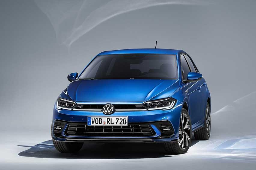Facelifted-VW-Polo-R-Line