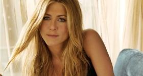 Secret to Jennifer Aniston's hot bod at 50? The answer is 'intermittent fasting'