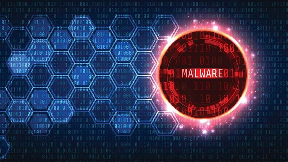 #MalwareAlert: Fake Netflix-like app spreads malware via WhatsApp