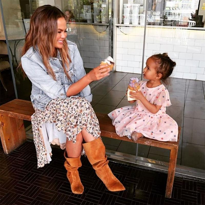 Jana Kramer Reveals Shes In An Entanglement With Former