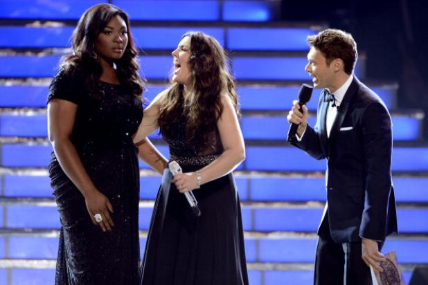 'American Idol' Results Shows Cut to 30 Minutes