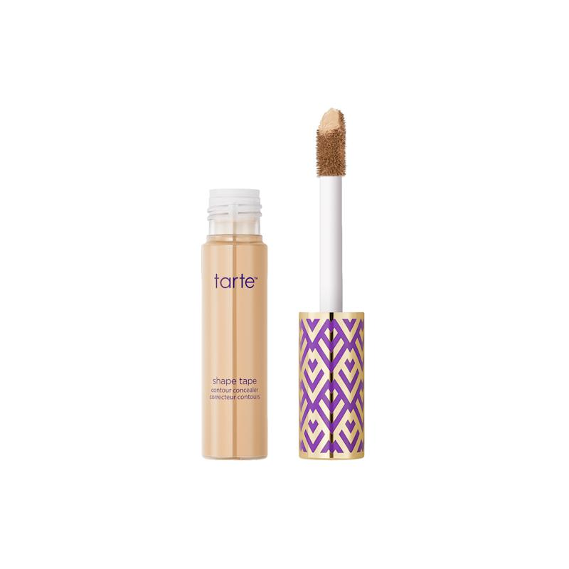 Tarte Shape Tape Concealer. (Photo: Tarte)